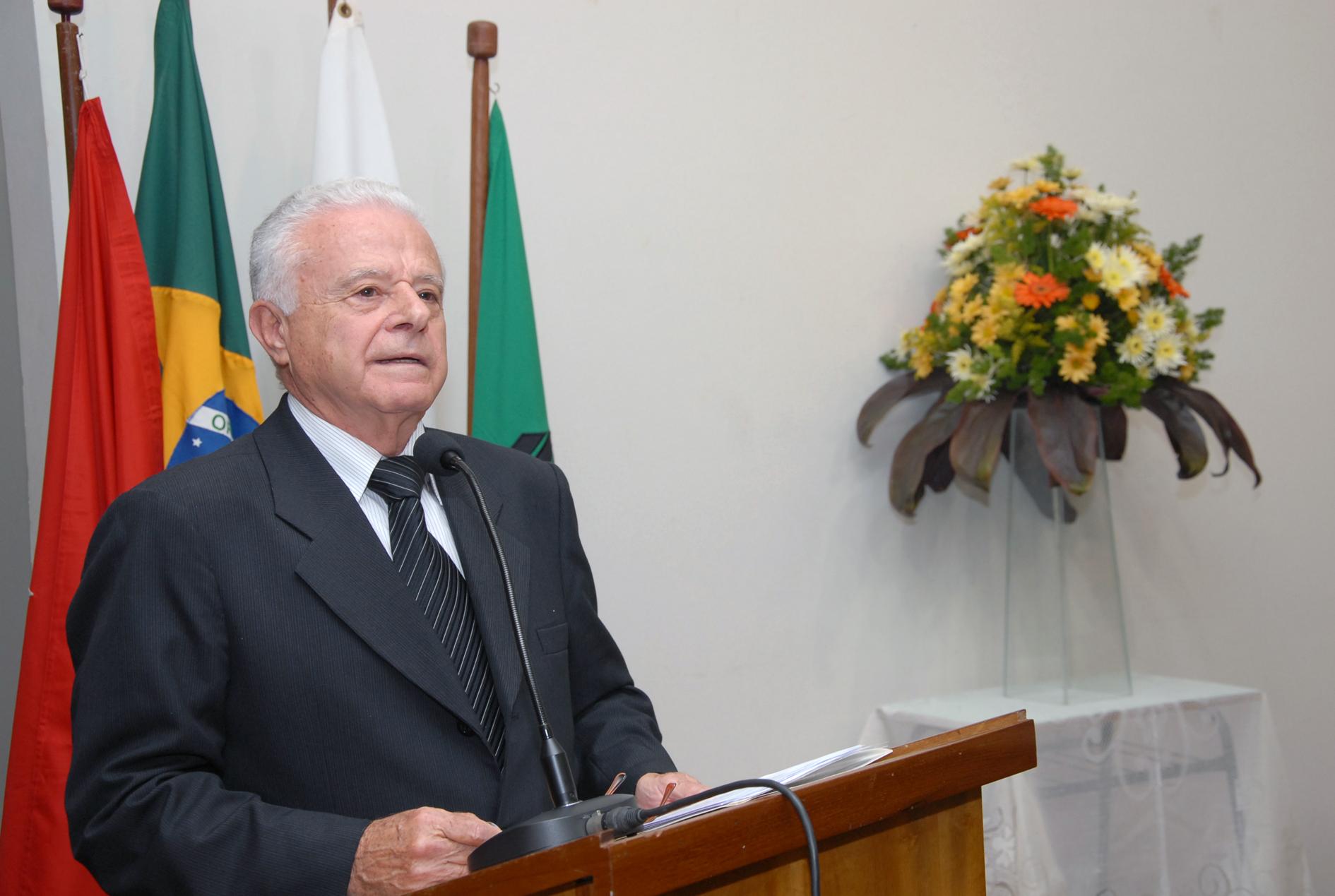 PROFESSOR BACCARIN: A PRESCRIÇÃO NO RESSARCIMENTO AO ERÁRIO PÚBLICO