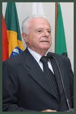 PROFESSOR BACCARIN RESPONDE À CONSULTA DA ABRASEL SOBRE PL