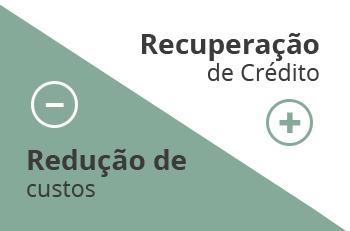 CSG DESTACA ESTRATÉGIAS PARA EMPRESAS EM 2015