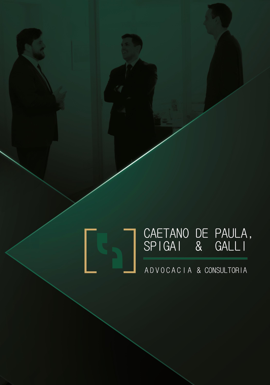 CSG contrata